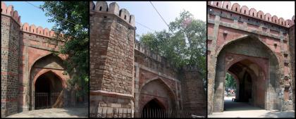 gates-of-delhi