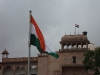 Vidhan Sabha flag.