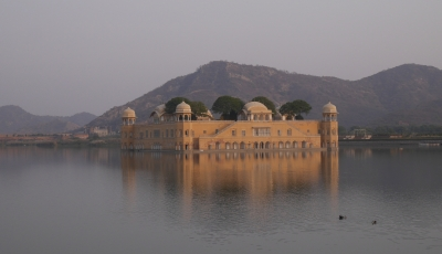 00845-jal-mahal_1600px