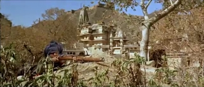 jagat-shiromanji-gunman