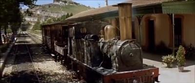 plucky-locomotive