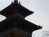 Dhir-Dham Temple.