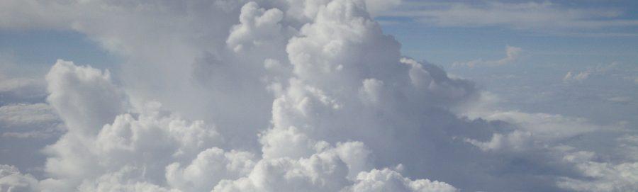10440-storm-cloud_2653px