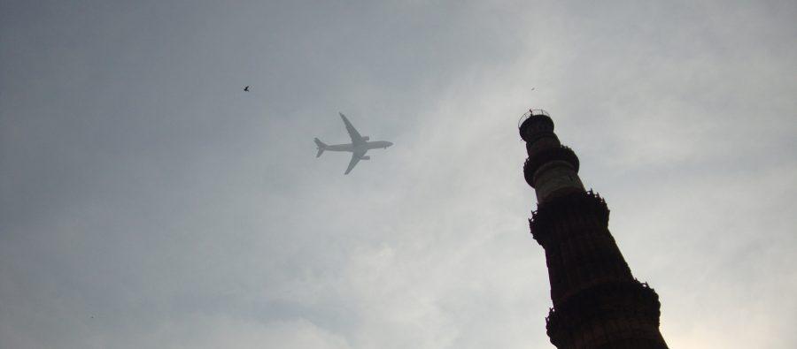01233-qutb-minar-jet_1823px