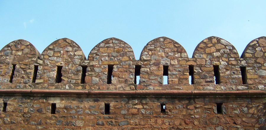 4341-delhi-wall-crenelations_1600px