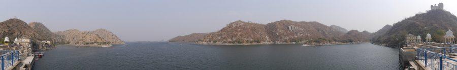 jaisamand-lake-pan