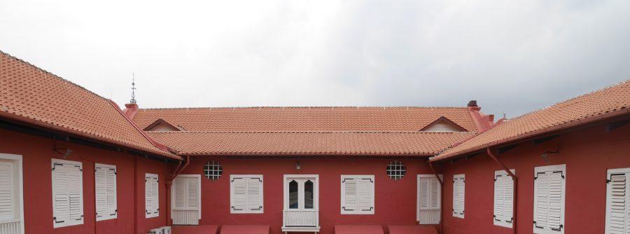 60131-stadthuys-courtyard_2425px