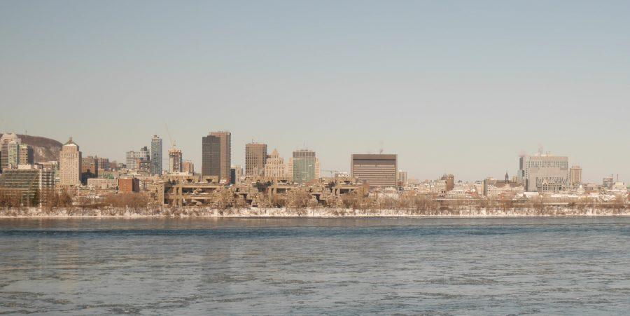 10317-montreal-skyline-habitat-67_1996px