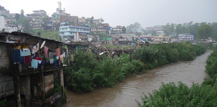 60730-umkhrah-river_2427px