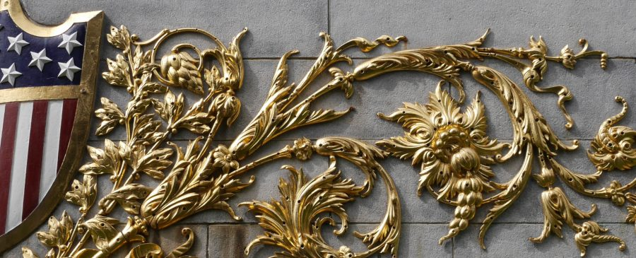 90456-gold-filigree-left_2217px